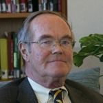 Clark P. Giles