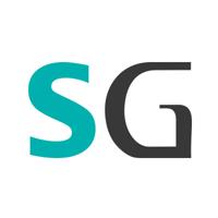 Siemens Gamesa logo