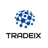 TradeIX logo