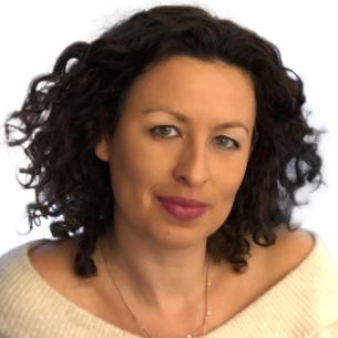 Leah Katz