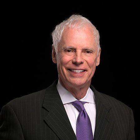 Michael J. Roberts