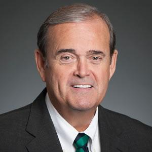 Jerry F. Costello