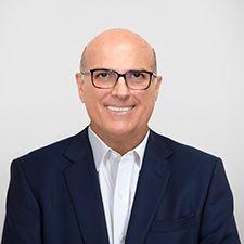 Juan Fernando Correa Malachowski