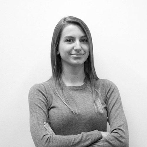 Aleksandra Ivanovska