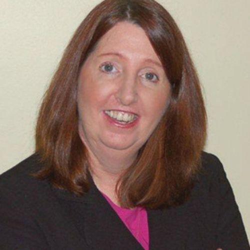 Maureen K. Laskowski