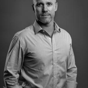 Brian Szejka