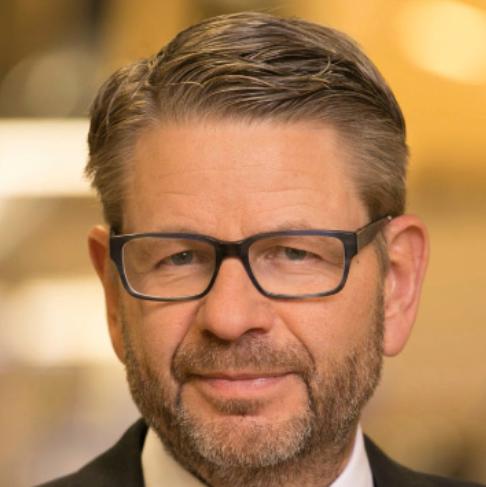 Jon Sigurdsson