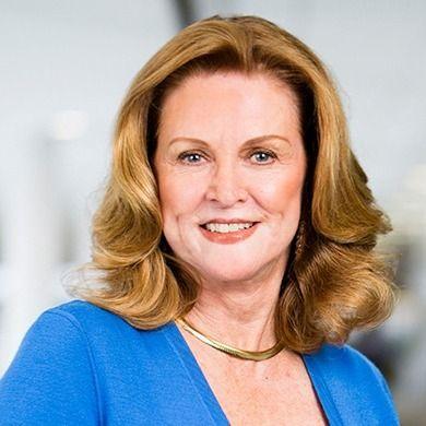 Eileen Schloss