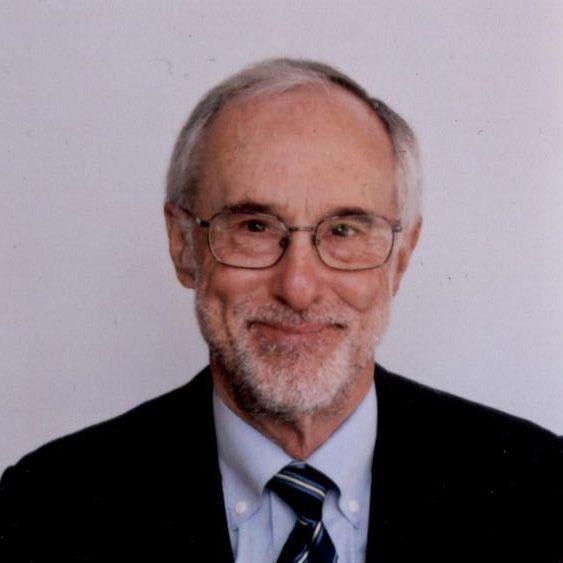 Richard E. Drooyan