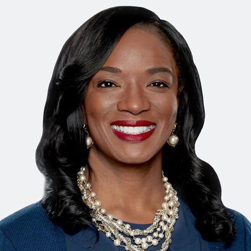 Cindy R. Kent