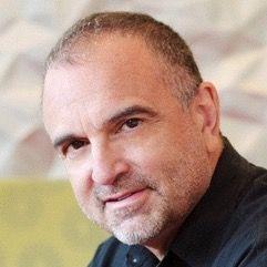 George D. Yancopoulos