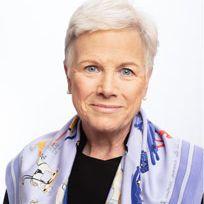 Marie-José Nadeau
