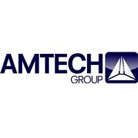 Amtech Systems logo