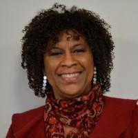 Lynne Algrant
