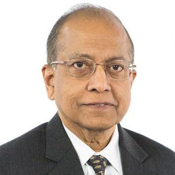 Naresh Kayastha