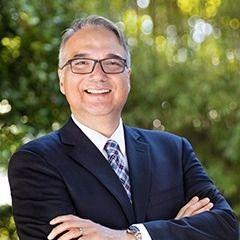 Anthony E. Varona