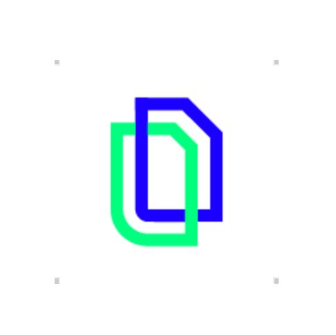 contractbook-company-logo