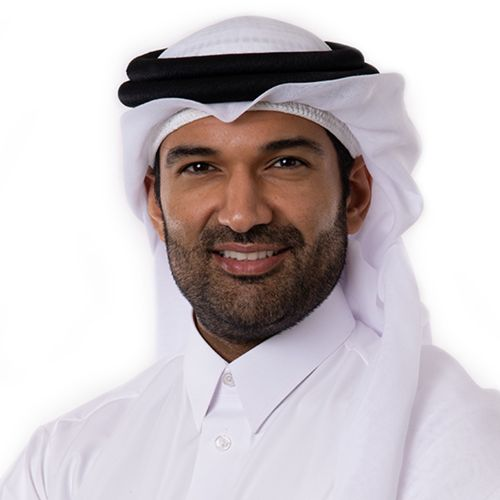 Khalid Fakhro