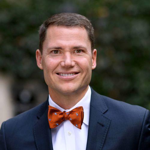 Chad L. Klaus