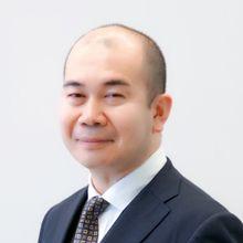 Masateru Sugihara