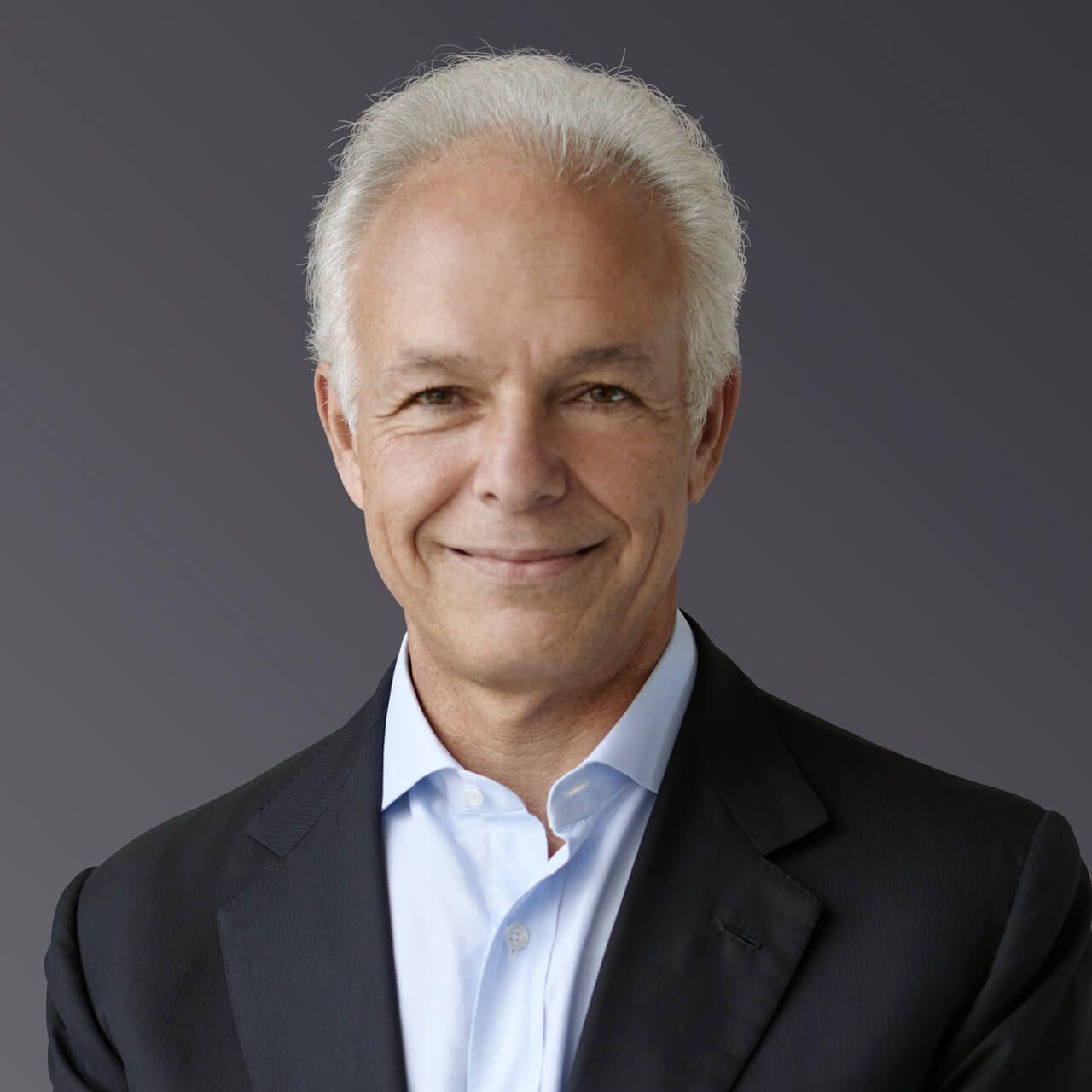 Profile photo of Paul Schapira, Advisor at Bregal Milestone