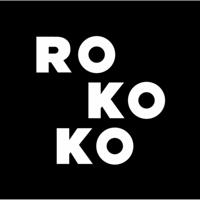 Rokoko logo
