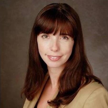 Jessica Kourakos