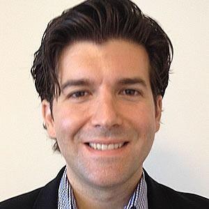 Jacob D. Shapira
