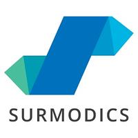 SurModics logo