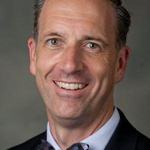 Greg Zaiser