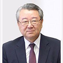 Tadahiko FUKUHARA