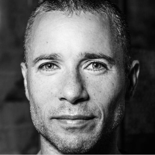 Profile photo of Adam Granite, Executive Vice President, Market Development at Universal Music
