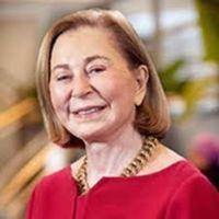 Naomi O. Seligman
