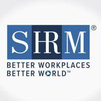 Colorado SHRM State Council logo