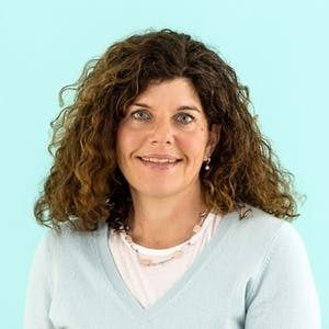 Jill Braff