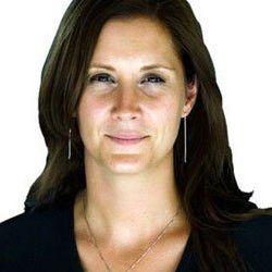Claudia Schiepers