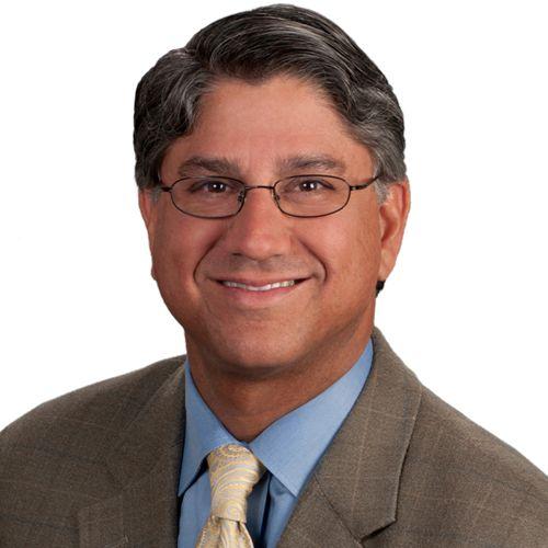 Peter Tumminello