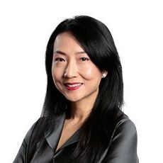 Rachel Chiang