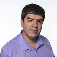 Diego Santillán