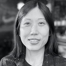 Jennifer Lum