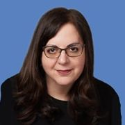 Linda A. Lacewell