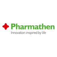 Pharmathen logo