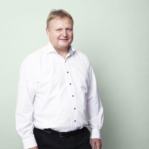 Peter Qviller