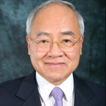 Mei-Wei Cheng