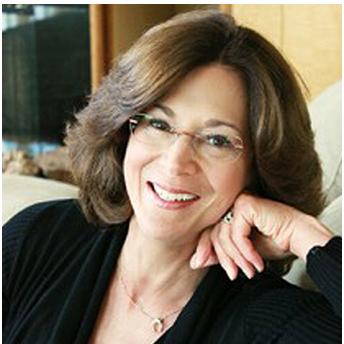 Iris Sokol