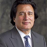 Nasser Arshadi