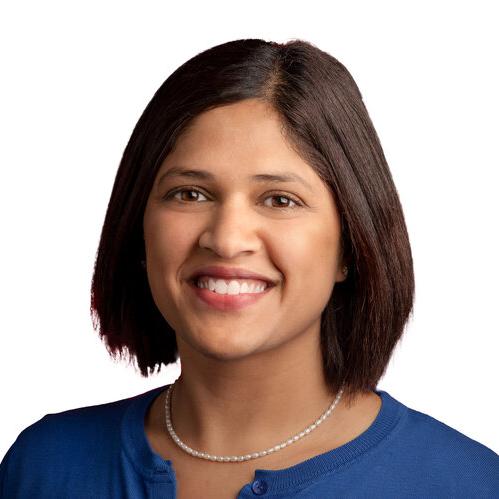 Aparna Chennapragada