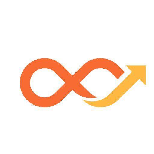 Lemnisk logo