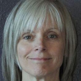 Donna Griebel