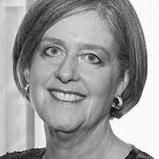 Barbara Hislop